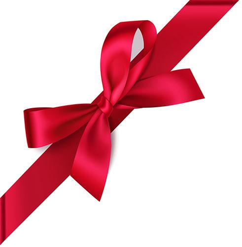 image-boucle-500px-certificat-cadeaux_crw