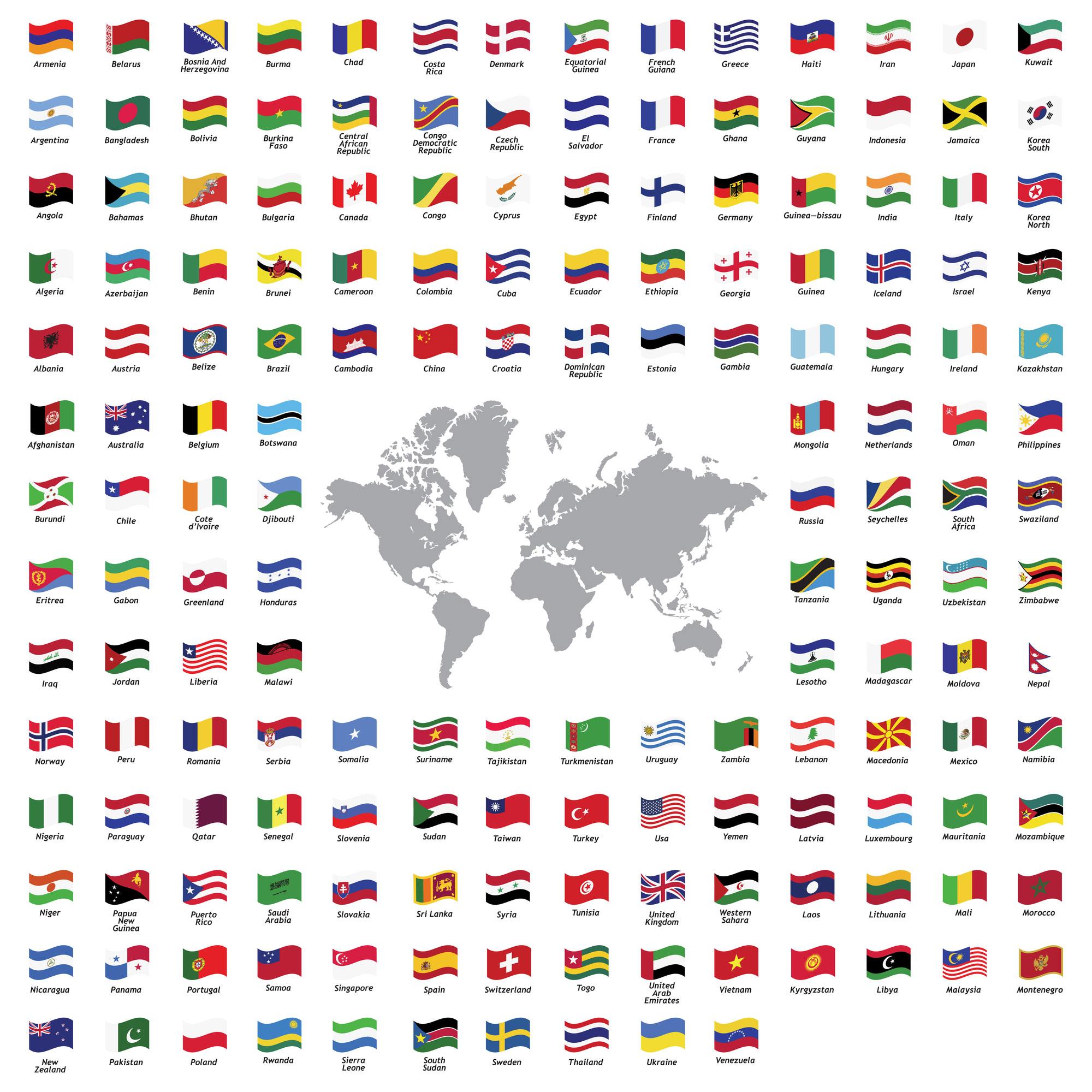 image-carte-monde-evenement-thematique_crw