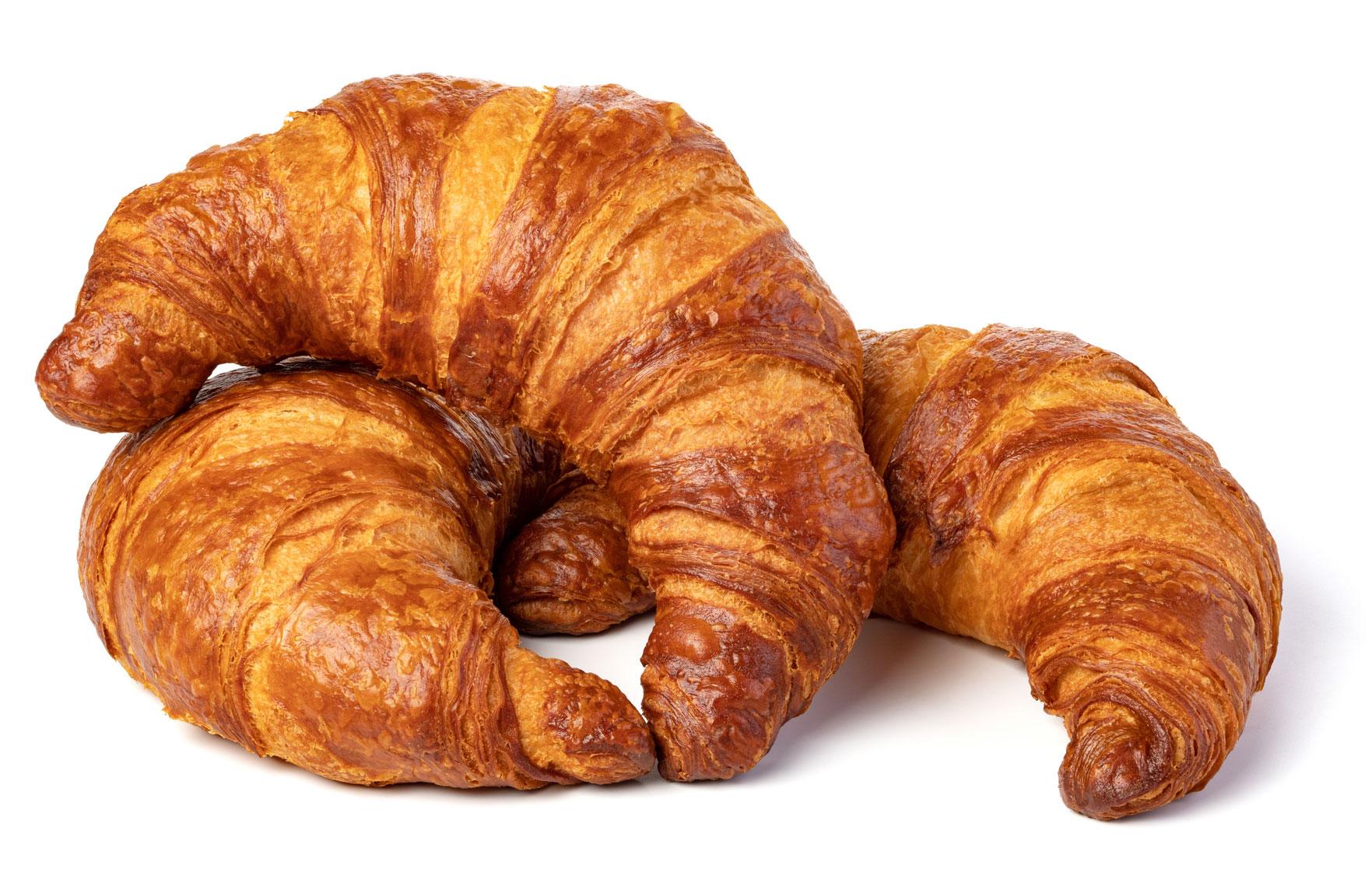 image-croissant-petit-dejeuner_crw-boutique-traiteur