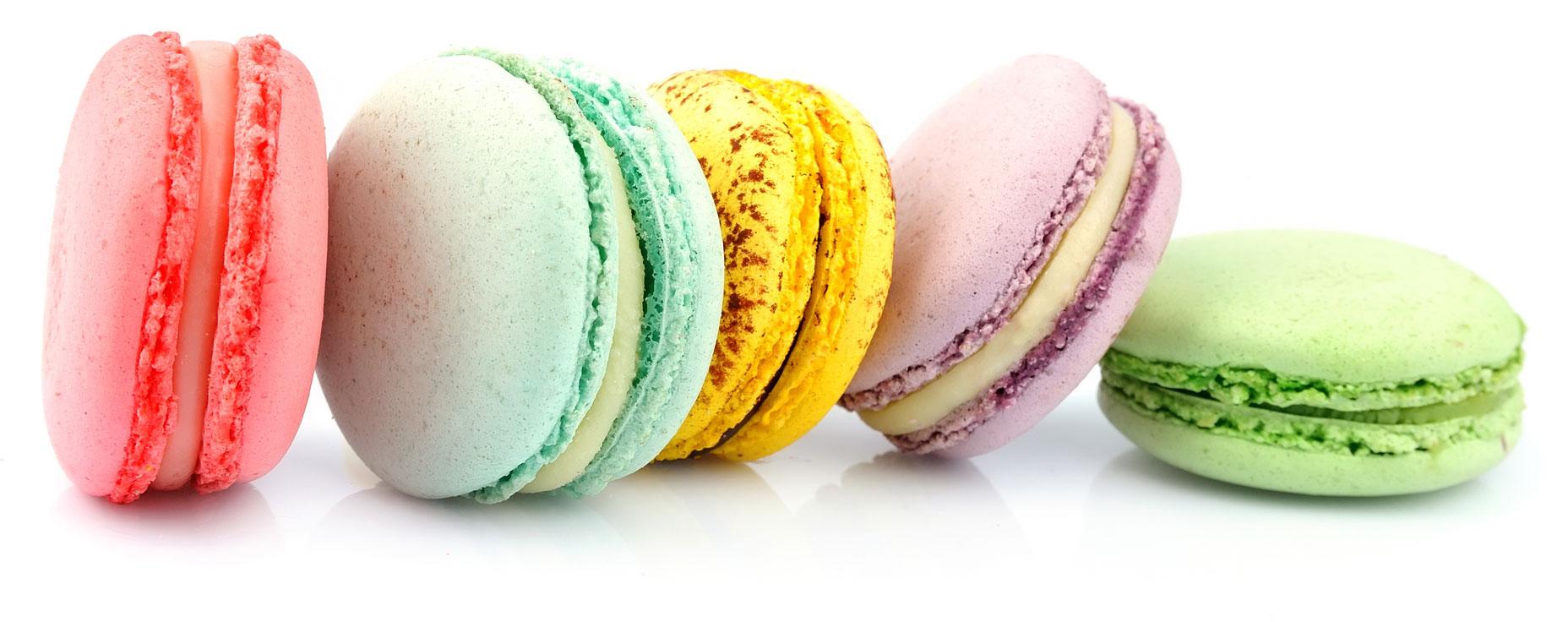 image-macarons-tea-party_crw-boutique-traiteur
