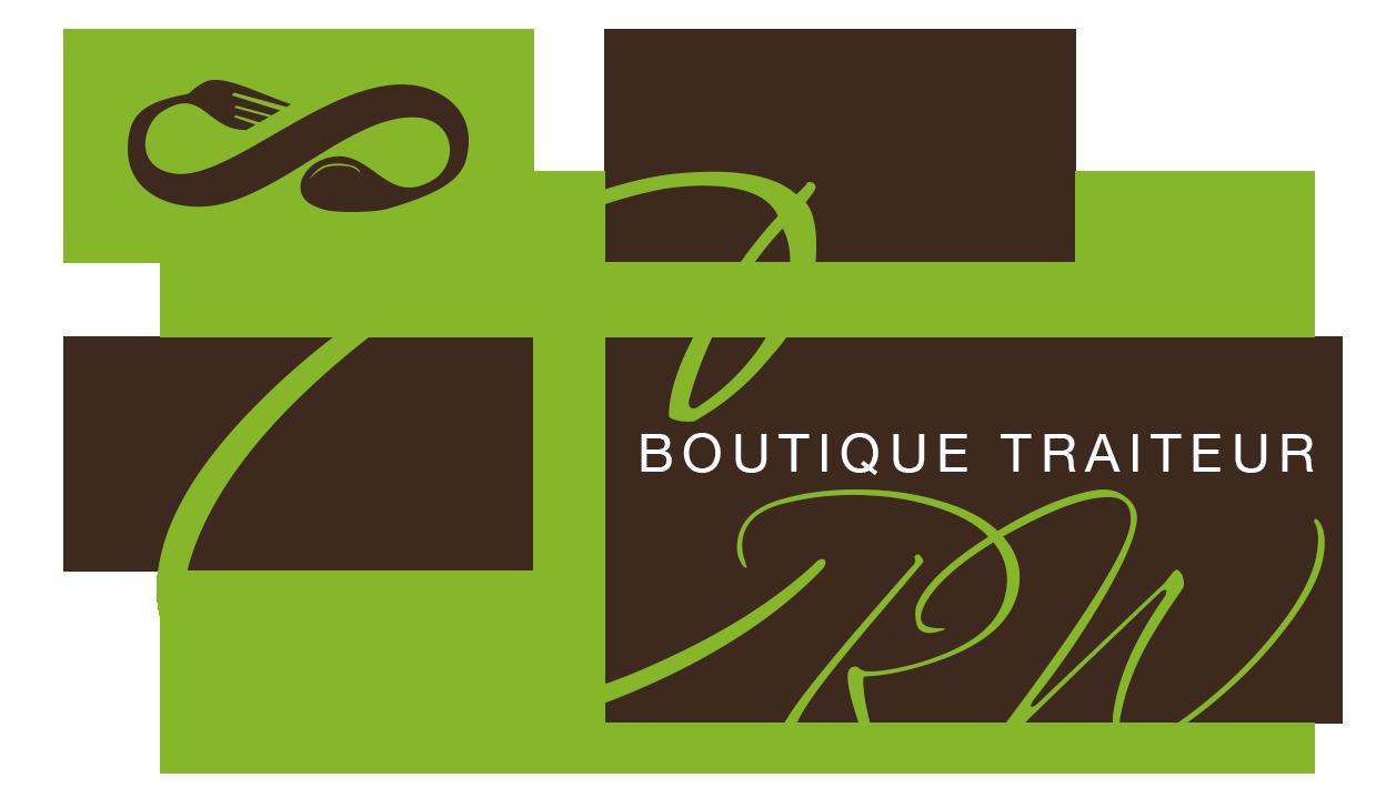 CRW Boutique Traiteur